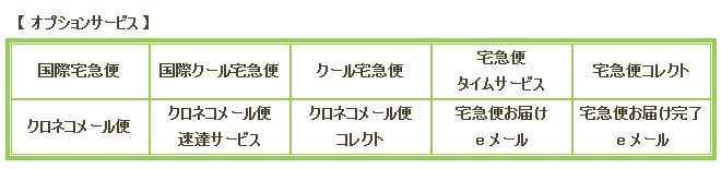 DM ヤマトB2