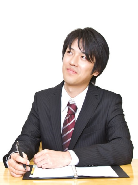 保険代理店 様(千葉県千葉市)の画像