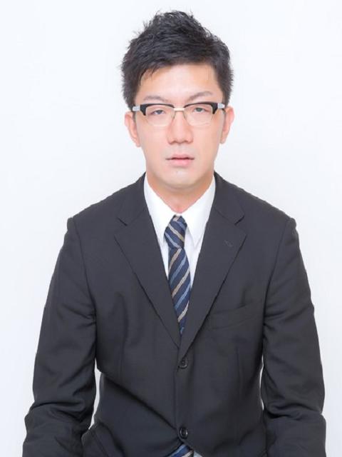 事務機器販売会社 様(埼玉県所沢市)の画像