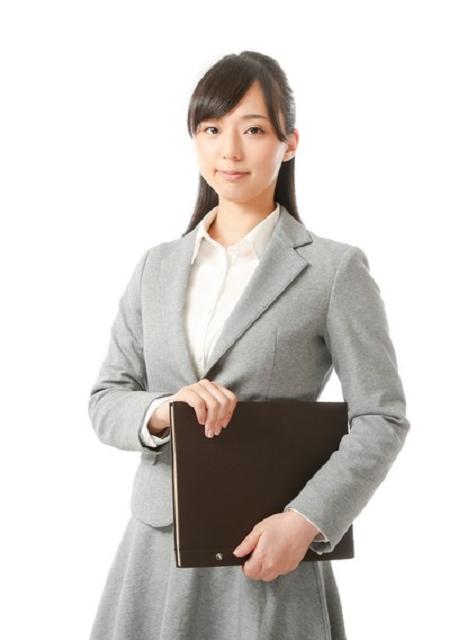 情報サービス会社 様(東京都品川区)の画像