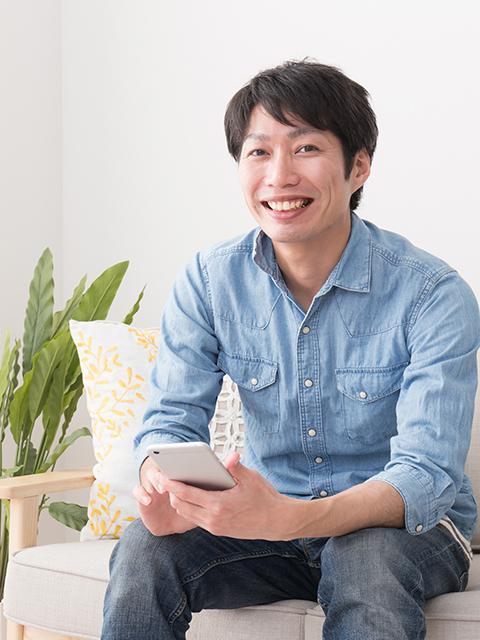 イベント会社 様(神奈川県横浜市)の画像