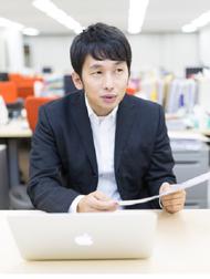 輸入食器販売会社 様(埼玉県浦和市)の画像